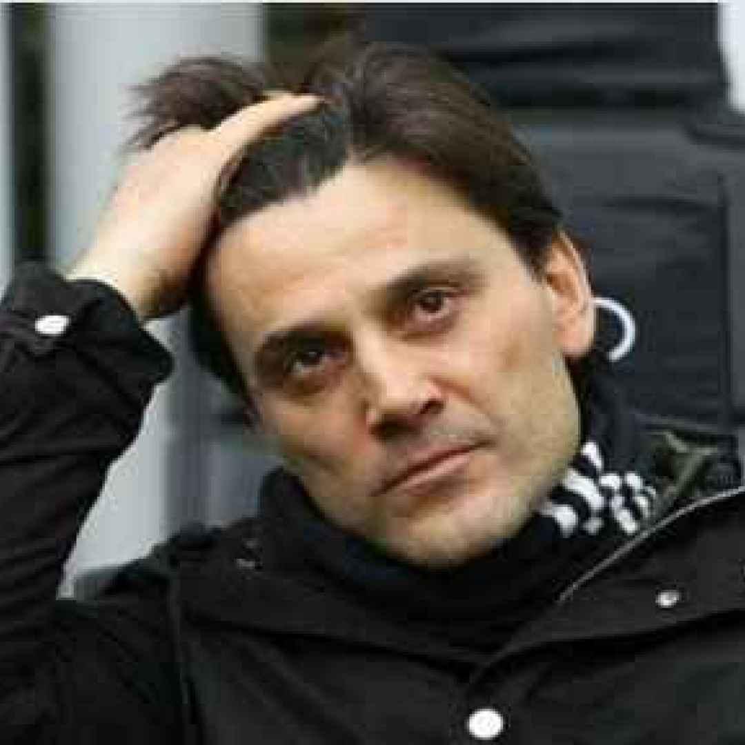 Juventus genoa streaming italiano yahoo dating 8