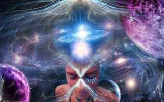 sogni  neuroscienze