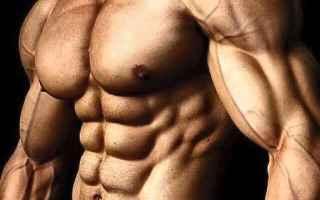Fitness: probulus  integratore per massa