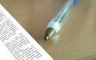 Leggi e Diritti: sinistro danni minore procura legale