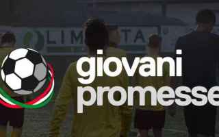 Calcio: calcio sport android iphone