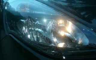 Automobili: renault clio