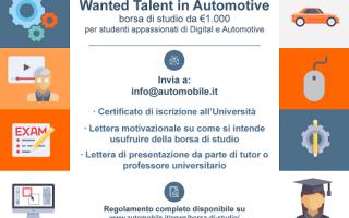 ebay università