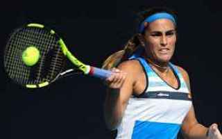 Tennis: tennis grand slam puig lussemburgo
