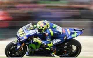 MotoGP: valentino rossi motogp news  ultime