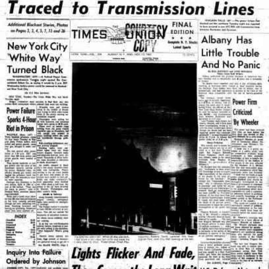 basi militari  blackout  mount weather  ufo
