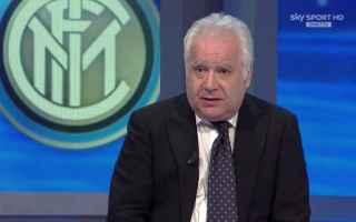 Serie A: napoli  inter  sconcerti