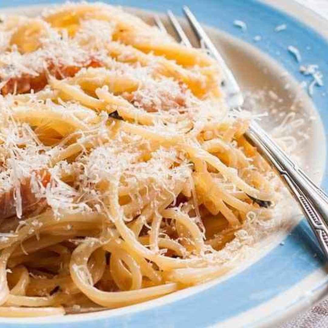 10 ricette in 5 minuti per gli attacchi di fame come fare for Cucinare 5 minuti