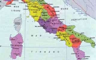 Milano: lega nord  referendum