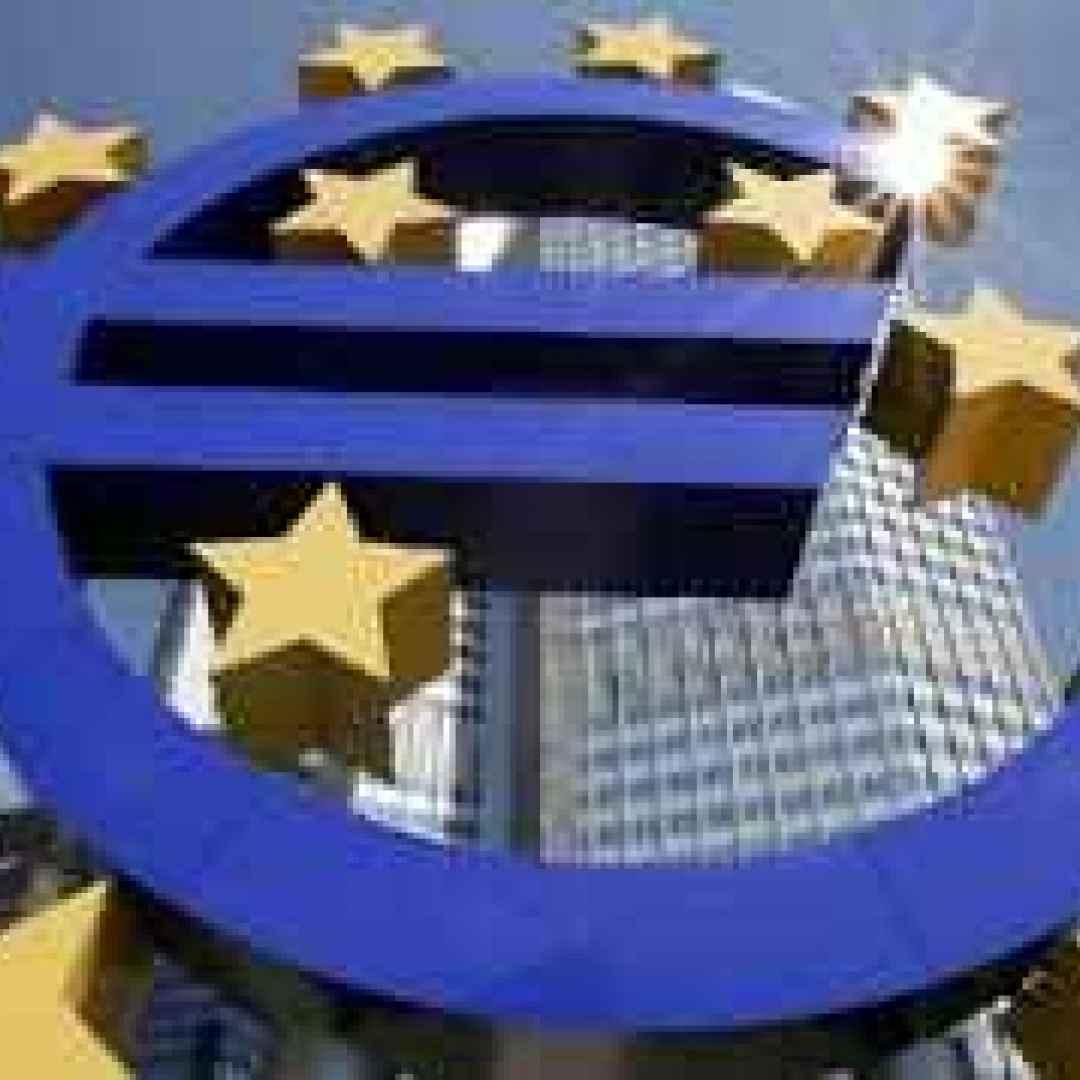 finanza  macd  leva  trading  euro