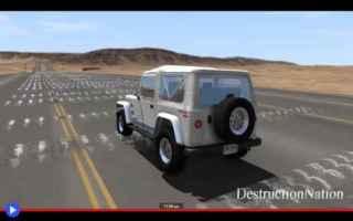 Automobili: guida  simulazione  divertente  grafica