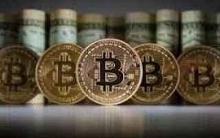 Borsa e Finanza: trading  bitcoin  markets  finanza