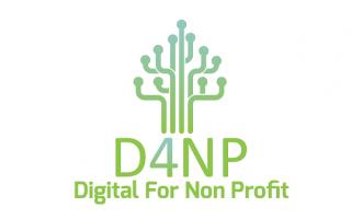 Web Marketing: d4np  sviluppo  sociale  taverniti