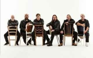 Torino: musica  concerti  nomadi  ara malikian