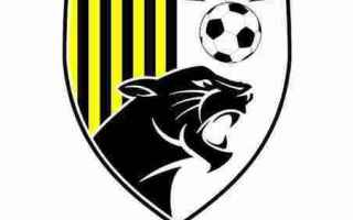 Serie minori: castel bolognese  calcio a 5