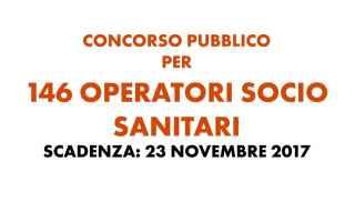 Bologna: oss concorso bologna  oss concorso