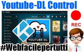 https://www.diggita.it/modules/auto_thumb/2017/10/25/1611912_Youtube-DL2BControl_thumb.jpg