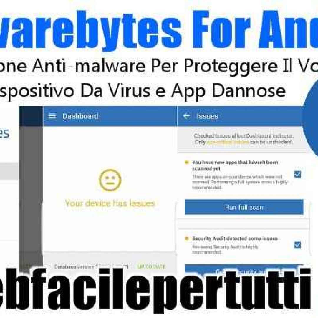malwarebytes per android