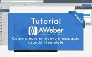 Web Marketing: email marketing  web marketing  dem