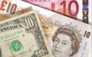 morgan stanley  sterlina  euro  forex