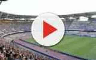 Calciomercato: juventus  mercato
