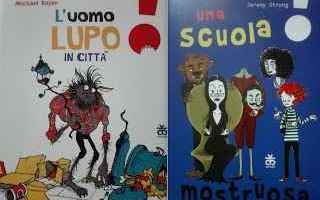 Libri: altaleggibilità  halloween  libri