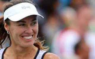 Tennis: tennis grand slam news hingis nadal