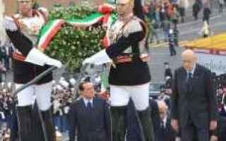 milite ignoto  unità d'italia