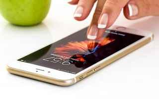 Assicurazioni: cellulari  smartphone  polizze