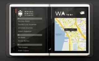 Cellulari: samsung  smartphone