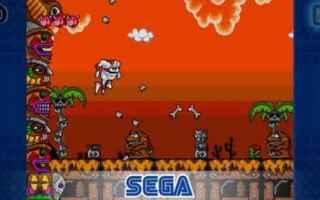 Console games: videogame  platform