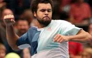 Tennis: tennis grand slam tsonga zverev vienna