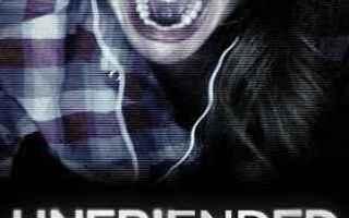 Unfriended è un horror decisamente originale in quanto ambientato e girato interamente dalla scherm