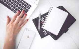 come aprire blog  come usare wordpress
