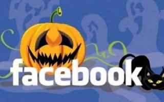 Facebook: facebook  halloween  gruppi  gruppi facebook