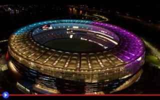 Sport: sport  architettura  australia  perth