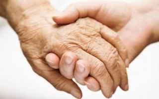 reversibilità pensione divorzio