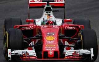 Formula 1: f1  f1