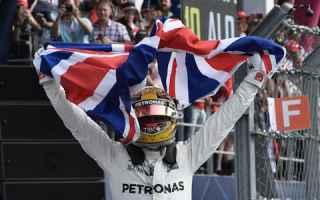 Formula 1: hamilton  formula 1  mercedes  vettel