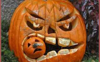 Religione: diavolo  esorcista  feste della luce  halloween  gabriele amorth  padre amorth