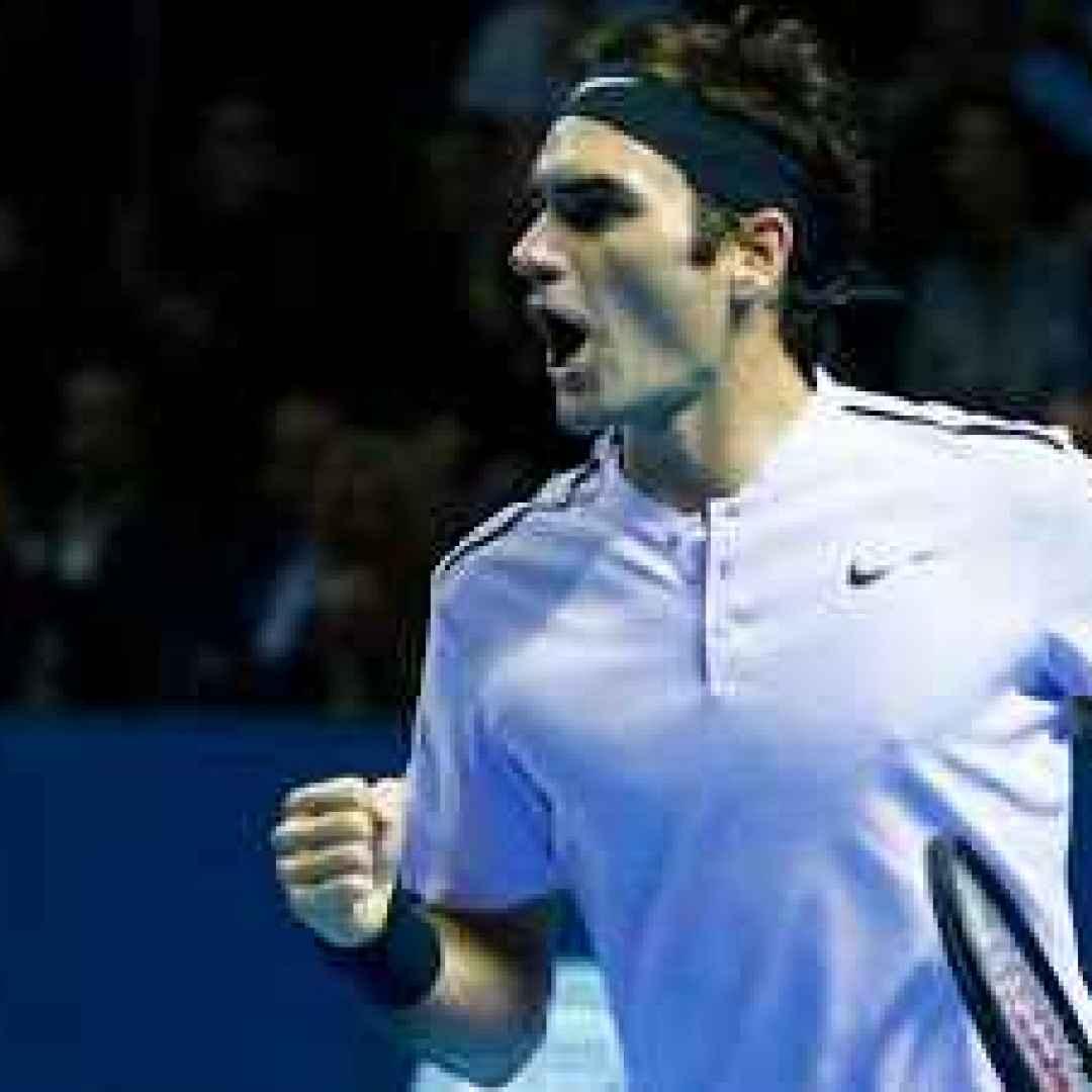 tennis grand slam federer basilea