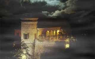 Milano: halloween a milano  eventi halloween  halloween  milano