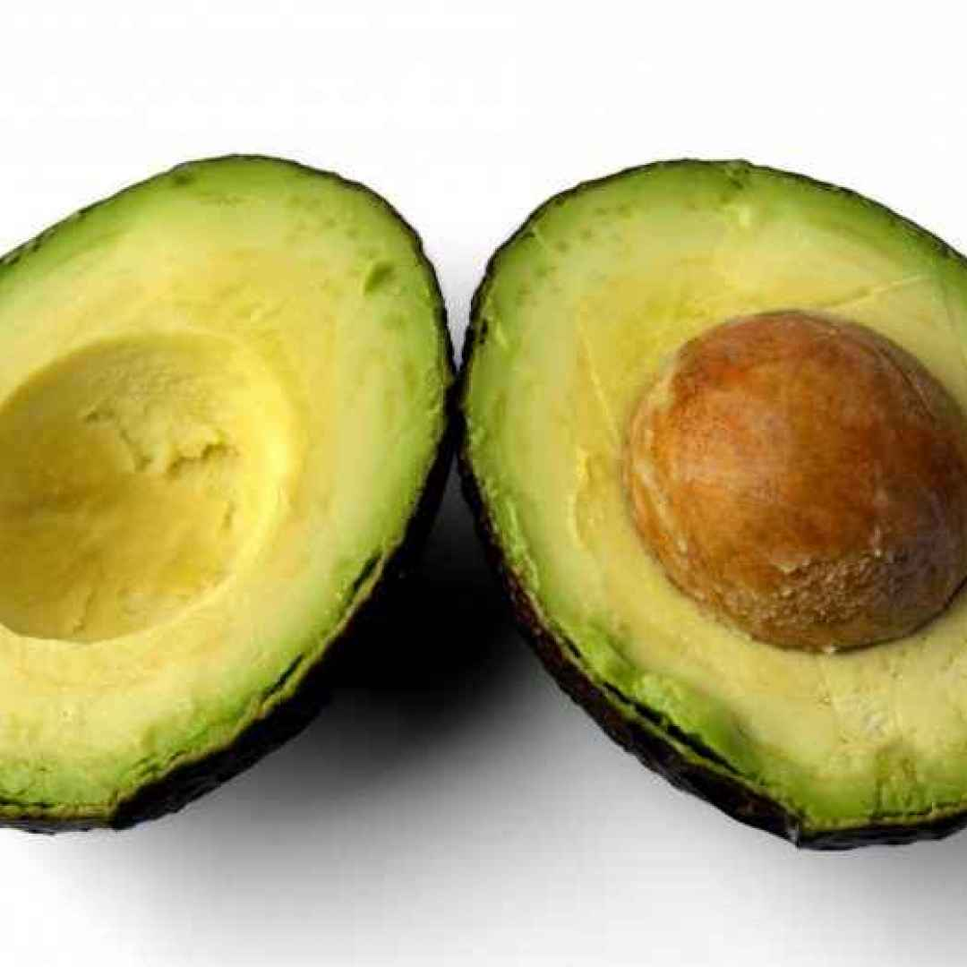 avocado proprietà guacamole ambiente