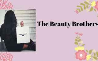 https://www.diggita.it/modules/auto_thumb/2017/10/30/1612371_The-Beauty-Brothers_thumb.jpg