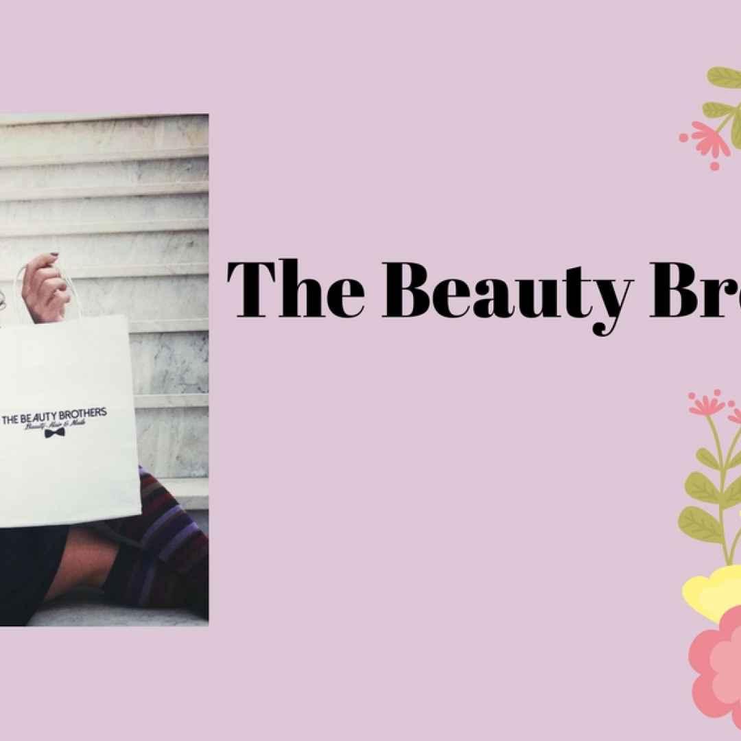 bellezza beauty capelli blogger donna