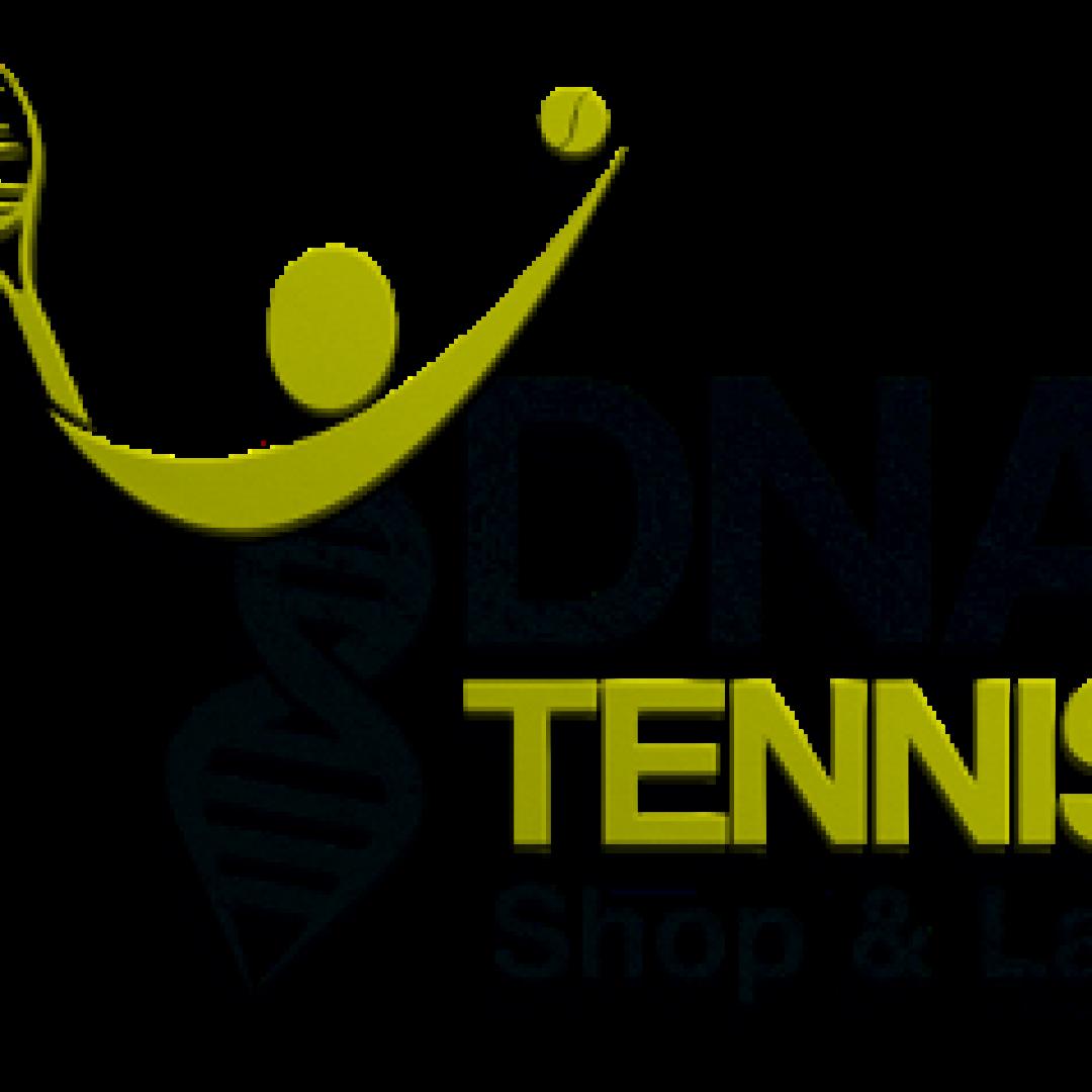 tennis  dolori  gomito  corde