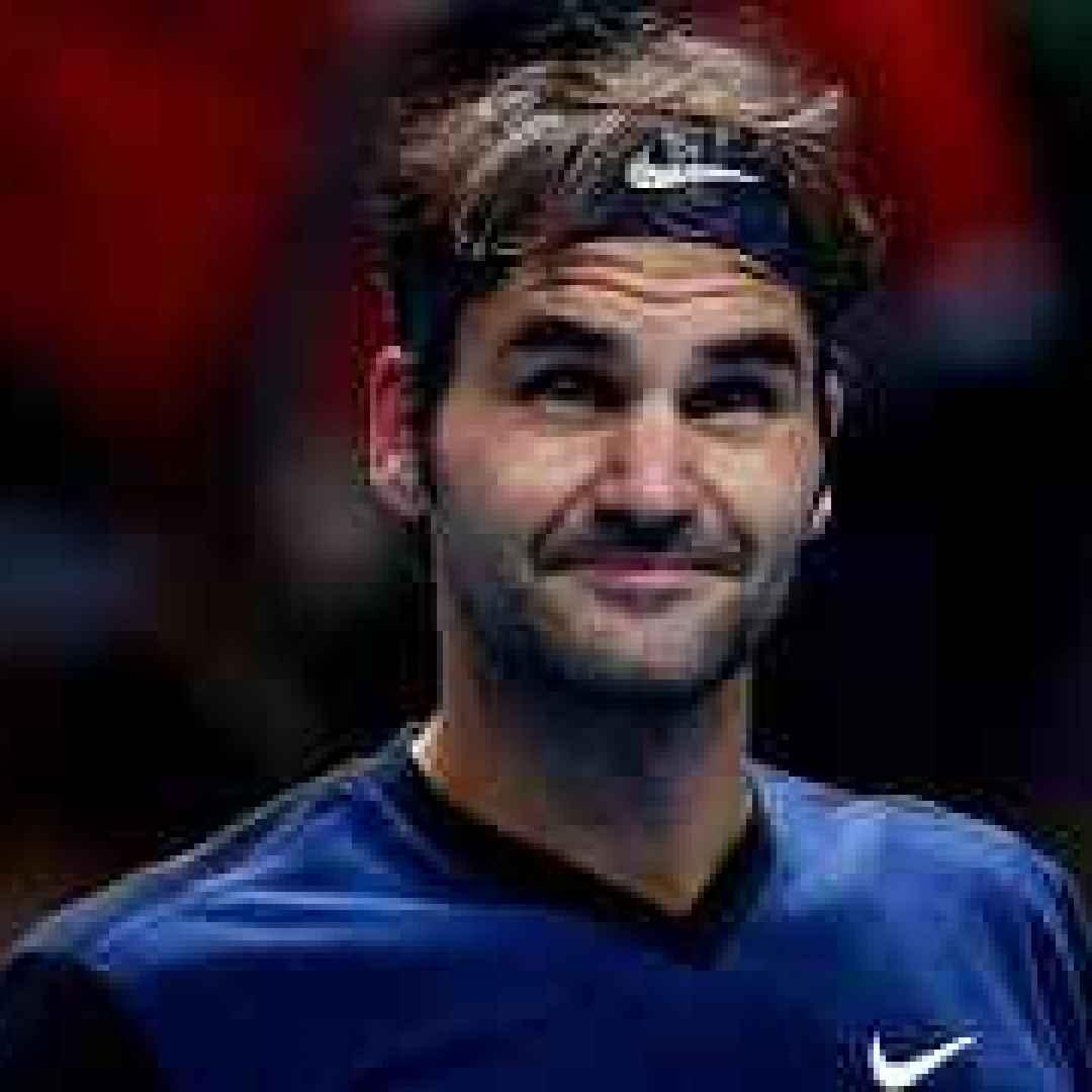 tennis grand slam news federer atp wta