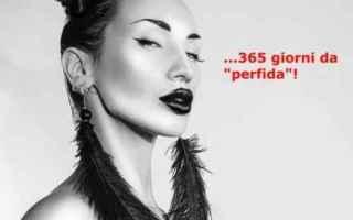 https://www.diggita.it/modules/auto_thumb/2017/10/30/1612384_stronzagenda-365-giorni-da-perfida-e1509354086816_thumb.jpg