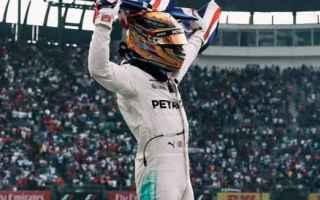 Formula 1: f1  hamilton  ayrton senna