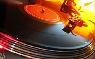 Audio: vinile  audiocassetta  mp3  audio  software  digitale  digitalizzazione